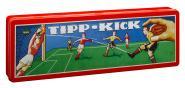 TIPP-KICK Retro Edition