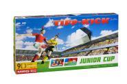 TIPP-KICK Junior Cup mit gratis Bundesligaspieler