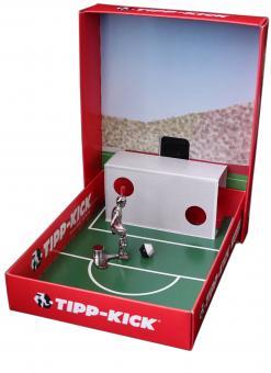 Tipp Kick De